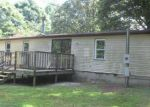 Bank Foreclosure for sale in Powhatan 23139 PLEASANTS RD - Property ID: 3764783914