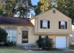 Bank Foreclosure for sale in Lithonia 30058 MARBUT FARMS LN - Property ID: 3768387556