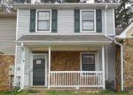 Bank Foreclosure for sale in Stockbridge 30281 OAK CIR S - Property ID: 3774905934