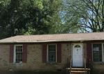 Casa en Remate en Rock Hill 29730 ORR DR - Identificador: 3778162252