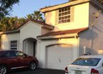 Bank Foreclosure for sale in Sunrise 33323 NW 125TH TER - Property ID: 3784694192