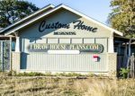 Bank Foreclosure for sale in Tolar 76476 PEACH LN - Property ID: 3790928769