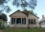Bank Foreclosure for sale in Rock Island 61201 10TH ST - Property ID: 3792918927
