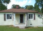 Bank Foreclosure for sale in Archdale 27263 STRATFORD RD - Property ID: 3795992618