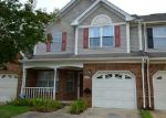Bank Foreclosure for sale in Chesapeake 23322 S LAKE CIR - Property ID: 3796111753