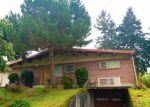Bank Foreclosure for sale in Olympia 98516 WARNER ST NE - Property ID: 3797542158