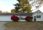 Bank Foreclosure for sale in Mccordsville 46055 N 500 W - Property ID: 3804149446