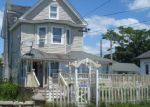 Bank Foreclosure for sale in Pleasantville 08232 W WASHINGTON AVE - Property ID: 3805715194