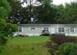Bank Foreclosure for sale in Knoxville 37914 UNION SCHOOL RD - Property ID: 3810102384