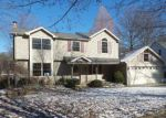 Bank Foreclosure for sale in West Deptford 08096 NOTTINGHAM RD - Property ID: 3814113800