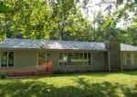 Bank Foreclosure for sale in Gravois Mills 65037 VALLEY RD - Property ID: 3814772953