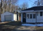 Bank Foreclosure for sale in Stanton 48888 E COLBY RD - Property ID: 3815385673