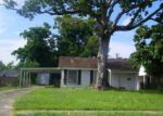 Casa en Remate en Westlake 70669 MCKINLEY ST - Identificador: 3816099565