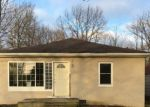 Bank Foreclosure for sale in Camby 46113 RATLIFF RD - Property ID: 3816536217