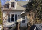 Bank Foreclosure for sale in Carmel 10512 WYKAGYL CT - Property ID: 3818282426
