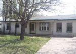 Bank Foreclosure for sale in Grand Prairie 75051 GLYNN CIR - Property ID: 3818559666