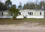 Bank Foreclosure for sale in Interlachen 32148 FREDERICK ST - Property ID: 3819614750