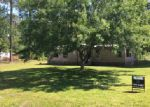 Bank Foreclosure for sale in Callahan 32011 SHEFFIELD RD - Property ID: 3820345277