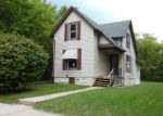 Bank Foreclosure for sale in Rockford 61102 ELM ST - Property ID: 3825266355