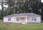Bank Foreclosure for sale in Marianna 32446 PRIVATE LN - Property ID: 3826649482