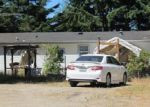 Bank Foreclosure for sale in Grapeview 98546 E STATE ROUTE 3 - Property ID: 3832618630