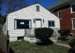 Bank Foreclosure for sale in Winfield 17889 STATE ROUTE 304 - Property ID: 3833772250