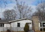 Bank Foreclosure for sale in Grove City 43123 VENTURA BLVD - Property ID: 3835367799