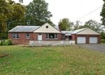 Casa en Remate en East Haven 06513 HIGHLAND AVE - Identificador: 3839146187