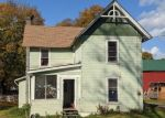 Bank Foreclosure for sale in Unadilla 13849 WATSON ST - Property ID: 3839715563