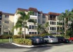 Bank Foreclosure for sale in Plantation 33313 NW 70TH AVE - Property ID: 3841522194