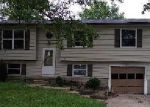 Bank Foreclosure for sale in Elsah 62028 DOGWOOD DR - Property ID: 3844057638