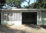 Bank Foreclosure for sale in Gramercy 70052 N EZIDORE AVE - Property ID: 3844242910