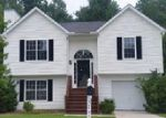 Bank Foreclosure for sale in Union City 30291 BUFFINGTON PL - Property ID: 3850269421