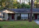 Bank Foreclosure for sale in Statesboro 30458 DUKE RD - Property ID: 3850969746