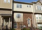 Bank Foreclosure for sale in Norcross 30071 WINTER OAK WAY - Property ID: 3851730501