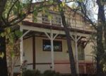 Bank Foreclosure for sale in Pope Valley 94567 DEPUTY DR - Property ID: 3852705880