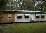 Bank Foreclosure for sale in Chipley 32428 PINE LOG RD - Property ID: 3852781190
