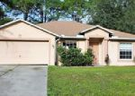Bank Foreclosure for sale in Port Charlotte 33953 JACOBS ST - Property ID: 3852823691