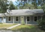Bank Foreclosure for sale in Fort White 32038 SW US HIGHWAY 27 - Property ID: 3857647981