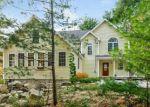 Casa en Remate en Harrisville 02830 HILL RD - Identificador: 3860458445