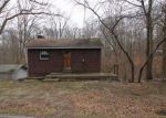 Bank Foreclosure for sale in Wilmington 45177 LAKELLY RD - Property ID: 3861487241