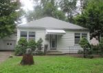 Bank Foreclosure for sale in Lincoln 68506 S 42ND ST - Property ID: 3863100300