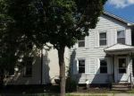 Bank Foreclosure for sale in Waterford 12188 3RD ST - Property ID: 3865417178