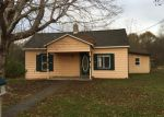 Bank Foreclosure for sale in Petersburg 47567 S COUNTY ROAD 125 W - Property ID: 3866394753