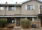 Bank Foreclosure for sale in Maple Grove 55311 WEDGEWOOD CT N - Property ID: 3866671102