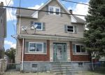 Bank Foreclosure for sale in West Hazleton 18202 WINTERS AVE - Property ID: 3872505357