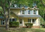 Casa en Remate en Charlotte 28212 LOCKMONT DR - Identificador: 3872926249