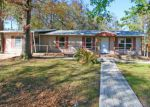 Bank Foreclosure for sale in Saint Augustine 32084 PURYEAR ST - Property ID: 3876612685