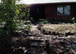 Bank Foreclosure for sale in Wilburton 74578 WILLIFORD DR - Property ID: 3882384746