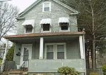 Bank Foreclosure for sale in Hyde Park 2136 MARIPOSA ST - Property ID: 3887847590